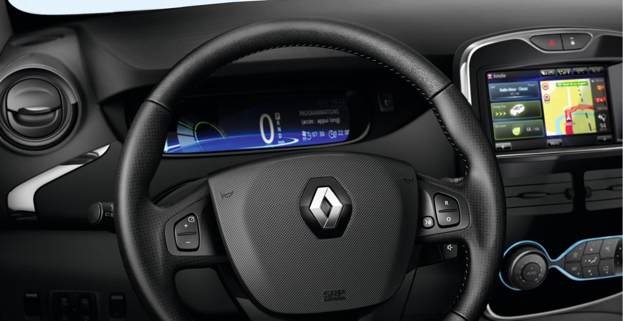 Få information om varningslampornas funktion i din bil